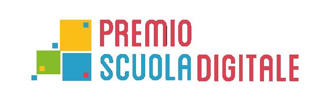 PremioScuolaDigitale