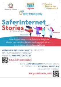 SaferInternetDay2_9Febbraio